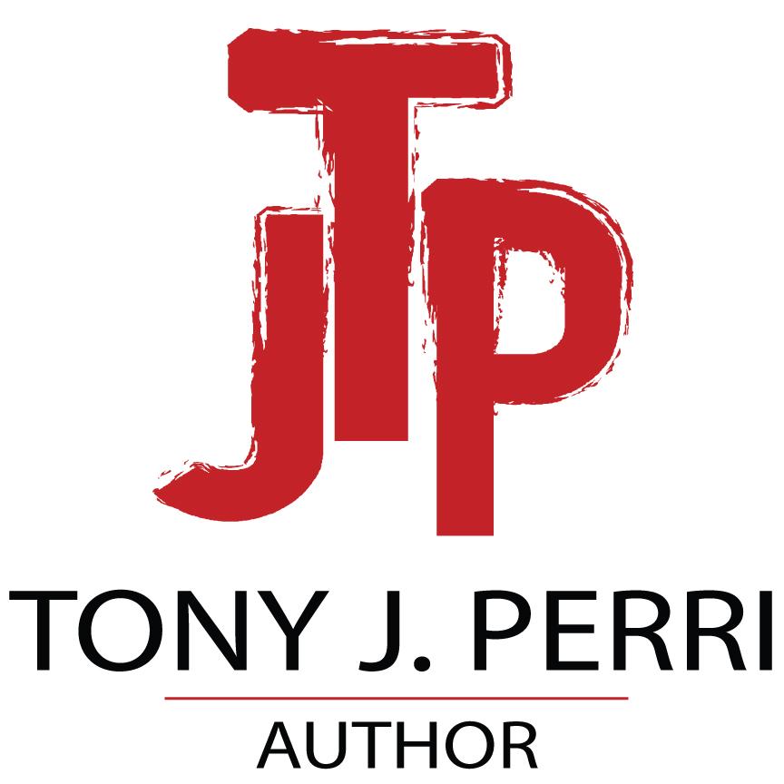 Tony J. Perri